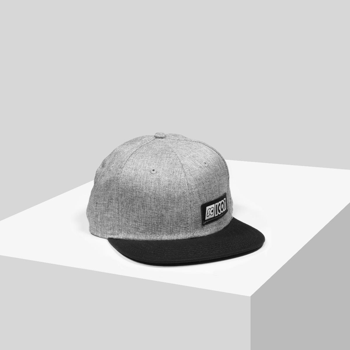 SQUADRA SNAPBACK CAP 03