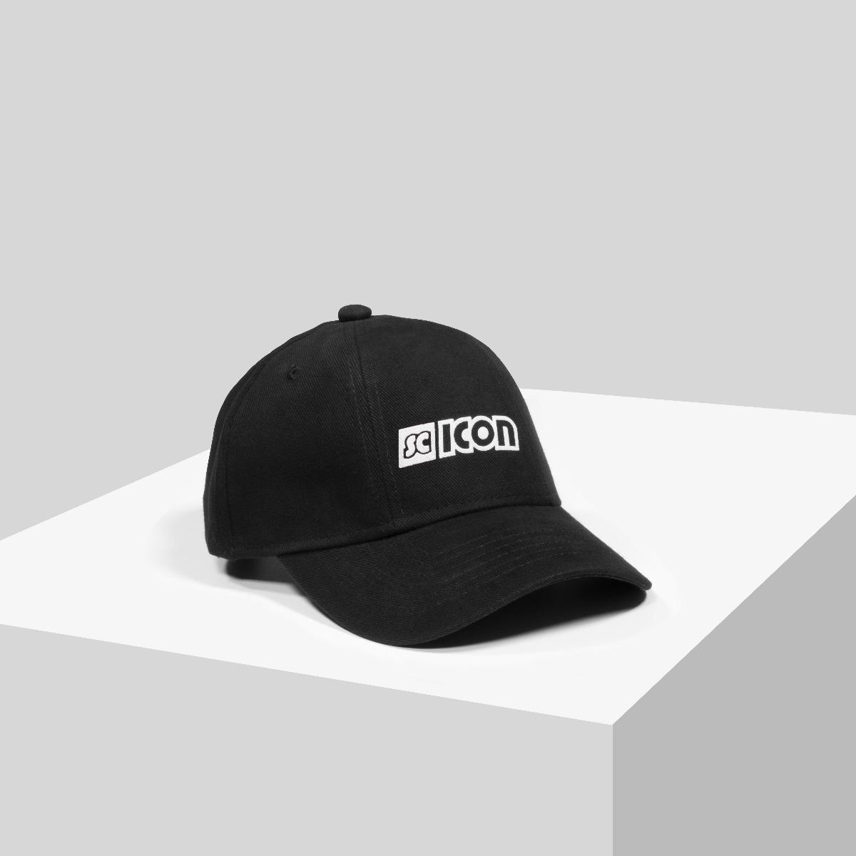 SQUADRA BASEBALL CAP 05