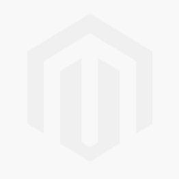 SQUADRA ROAD RACE CYCLING GLOVES-White-S