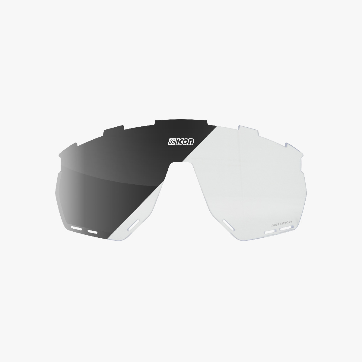 AEROWING SPARE LENS