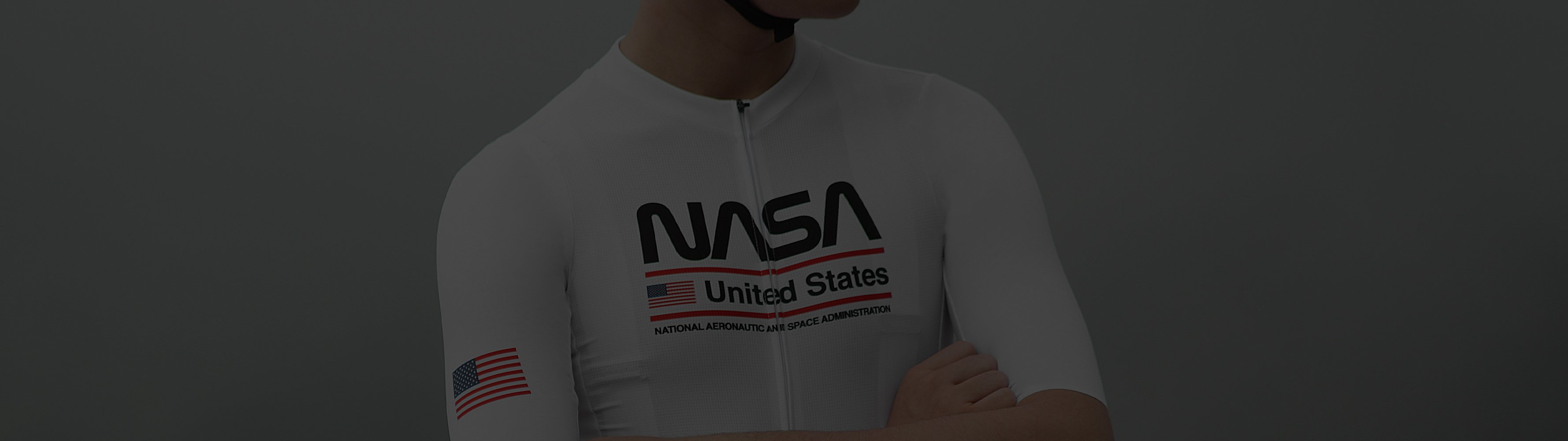 Space Agency Capsule Collection
